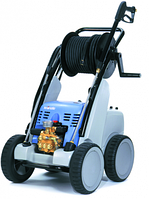 Моечный аппарат Kraenzle Quadro 799 TS T