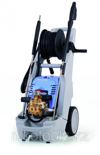 Моечный аппарат Kraenzle Bully 980 TS T