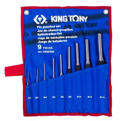 Ударный инструмент молотки,зубила, выколотки, напильники