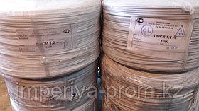 ПНСВ-1,2 провод нагревательный для бетона