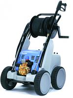 Моечный аппарат Kraenzle Quadro 800 TS T