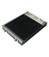 Усилитель сотового сигнала 2G/3G/4G с выходной мощностью 27 dBm