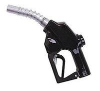 Заправочный пистолет OPW 0011-ALPI 9X0 L до 130 л/мин