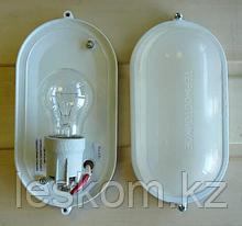 Светильник термостойкий