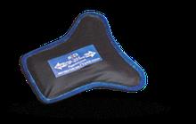 Пластыри резинокордные радиальные для холодной вулканизации СКИДКА -30% от производителя