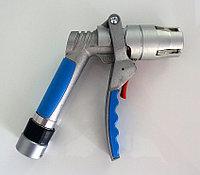 Газораздаточный пистолет LPG 470