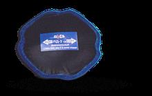 Пластыри резинокордные диагональные для холодной вулканизации СКИДКА -30% от производителя