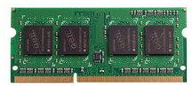 Оперативная память (ОЗУ) Geil GGS34GB1600C11S (4 Гб, SO-DIMM, 1600 МГц, DDR3L, non-ECC, Unregistered) GGS34GB1600C11S
