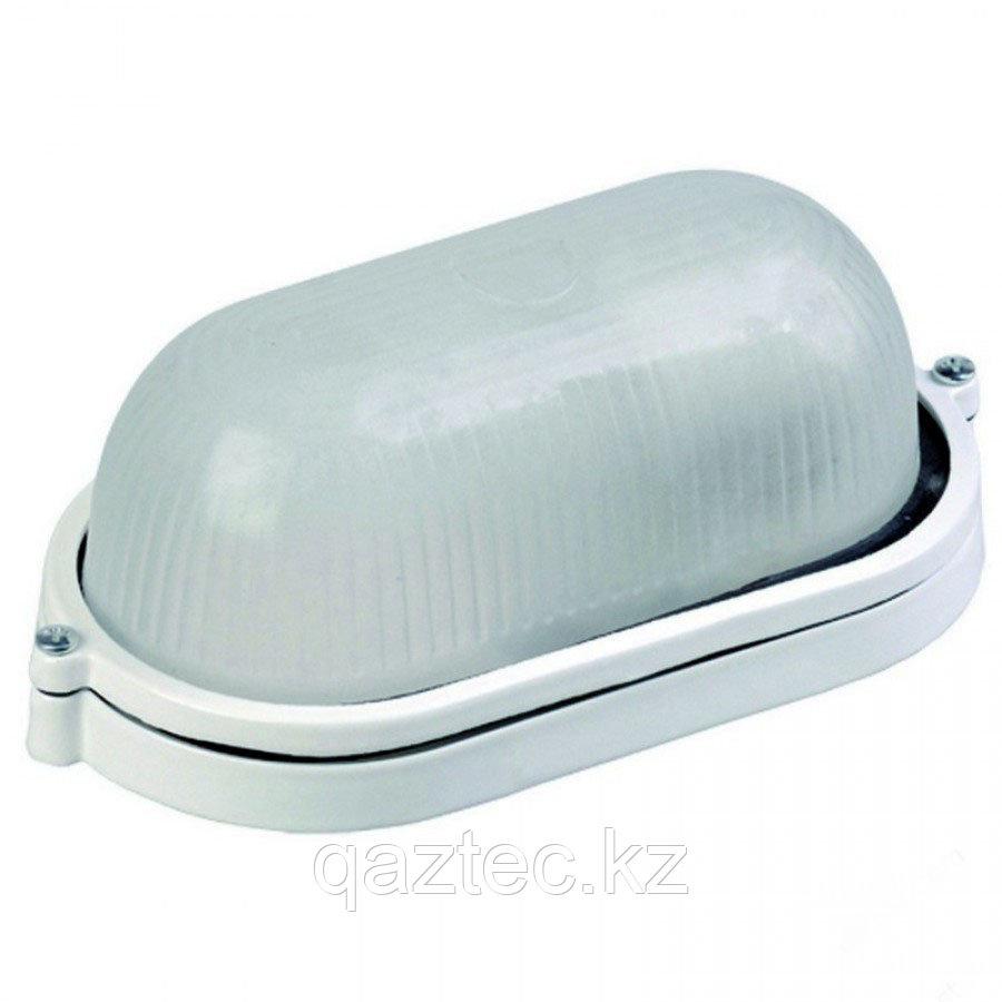 Светильник НПБ-920
