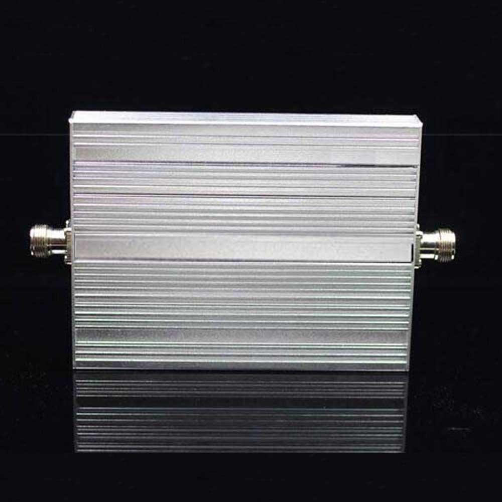 Усилитель сотового сигнала 2G/3G с выходной мощностью 20 dBm