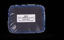 Пластыри металлокордные для холодной вулканизации СКИДКА -30% от производителя