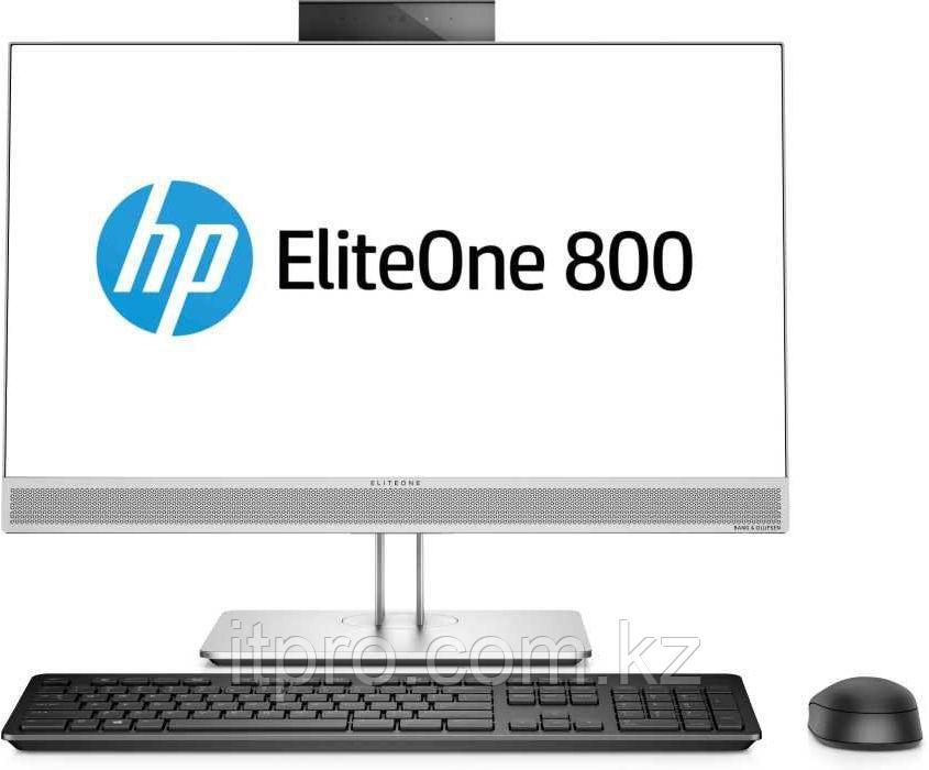 Компьютер HP EliteOne 800 G3 AiO G3