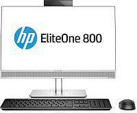 Компьютер HP EliteOne 800 G3 AiO G3 , фото 1