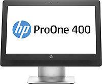 Компьютер HP ProOne 400 G2 AiO, фото 1