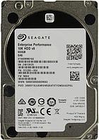 Жесткий диск HDD 900Gb Seagate Enterprise Performance, ST900MM0168