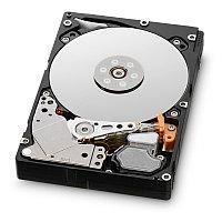 """Жесткий диск HDD HGST 2.5"""", 1.2TB, Hitachi HUC101812CS4200"""