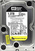 Жесткий диск WD Re™ WD1003FBYZ 1000ГБ