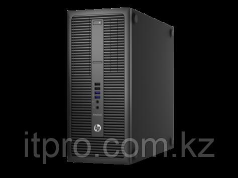 Компьютер HP EliteDesk 800 G2 Tower, фото 2