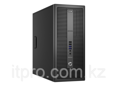 Компьютер HP EliteDesk 800 G2 Tower