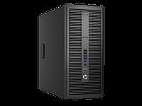 Компьютер HP EliteDesk 800 G2 Tower, фото 1