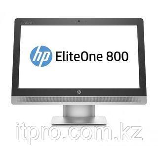 Компьютер HP 800G2EO AiO
