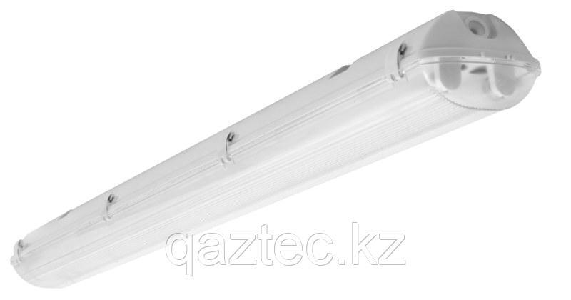 Светильник светодиодный Се офис XL IP65  (ЛСП-LARGO LED Опал)