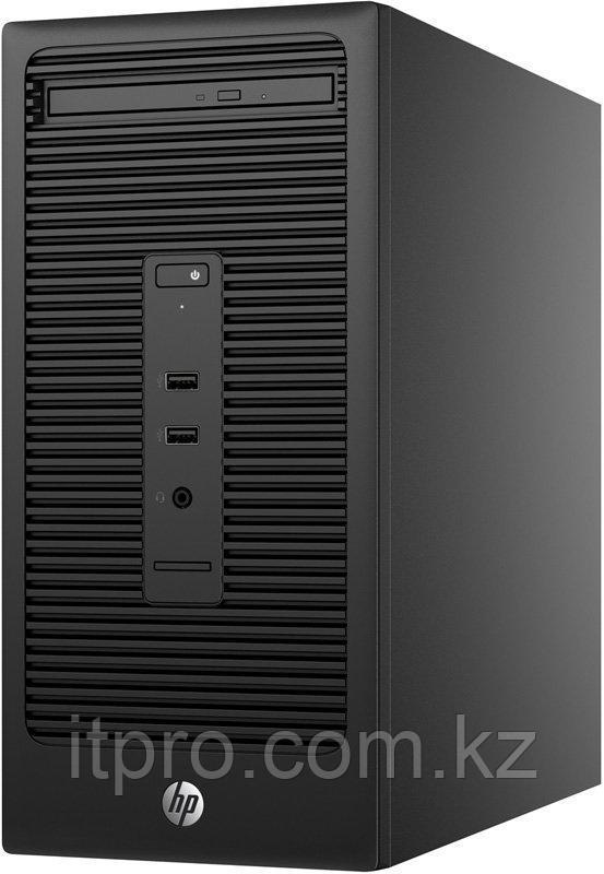 Компьютер HP 280 G2 MT