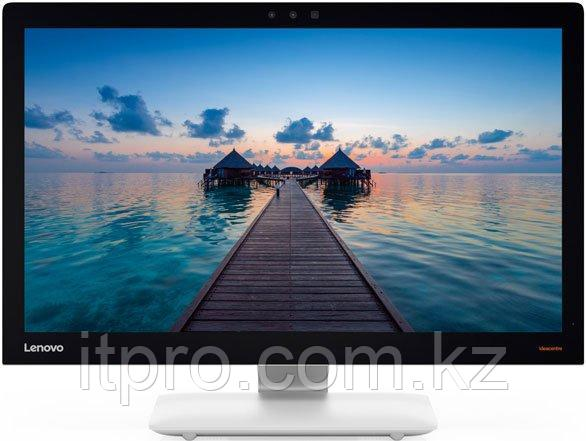 Компьютер  Lenovo AIO 910-27ISH 27.0 FHD IPS Touch
