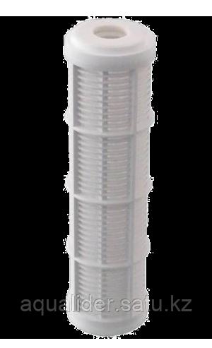 RLA80-10SL Картридж (пластик)