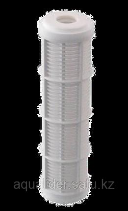 RLA80-10SL Картридж (пластик), фото 2