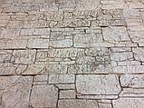 """Декор камень """"Известняк"""", фото 2"""