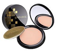 ART-VISAGE Perfect Skin пудра для жирной, комбинированной, сухой и нормальной кожи