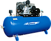 Компрессоры СБ 4/Ф-270 LB 50    (REMEZA)