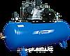 Компрессоры СБ 4/Ф-500 W95 16 атм.   (REMEZA)