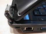 Ремонт корпуса ноутбука, фото 2