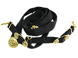 Ремень офицерский ППВ-01-00 с подвесками под кортик КФК-02, фото 3