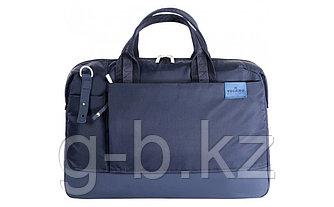 "TUCANO BAGIO15, сумка для MacBook Pro 15"", синяя"