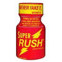 Попперс Super Rush 10 мл