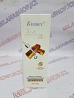 Бэлисс - Маска пленка на основе золота