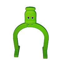 Детская игровая арка, 87 см, лягушонок