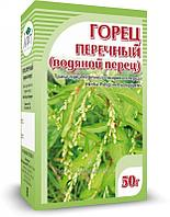 Горец перечный (водяной перец), трава 50г