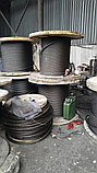 Канат стальной ГОСТ 2688-80 д 18 оц., фото 2