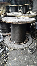 Канат стальной ГОСТ 2688-80 д 18