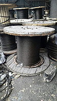 Канат стальной ГОСТ 2688-80 д 16,5