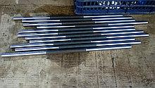 Шпильки М16*200 сталь 45
