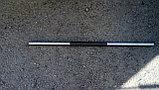 Шпильки М16*200 сталь 45 изготовление в Алматы, фото 2