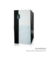 ИБП Delta DPS-Series 160 кВА/144 кВт, GES164DS3312E35