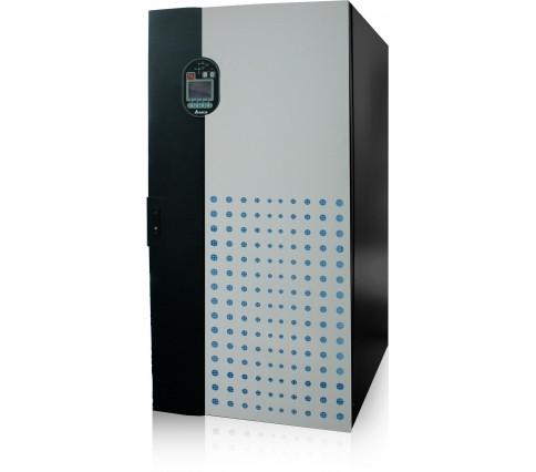 ИБП Delta DPS-Series 200 кВА/180 кВт, GES204DS3312A35