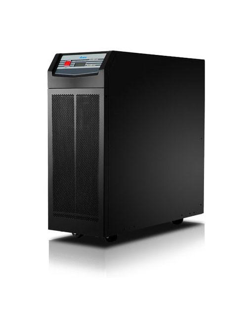 ИБП Delta EH-Series 10 кВА /8 кВт, без батарей,  GES103EH320035