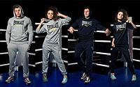 Спортивные костюмы, Рашгарды, ...